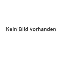 Sur Design Schweizer Designmöbel Designobjekte Seit 2012